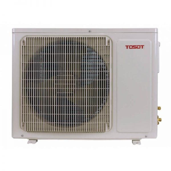 TOSOT BORA – GWH24AAD 6,5kW Inverter