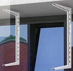 Plafondbeugel Airco Airco Verkoelen Helmond