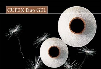 CUPEX duo geisoleerde koelleiding 3/8-5/8 Rol 20 meter Airco Verkoelen Helmond